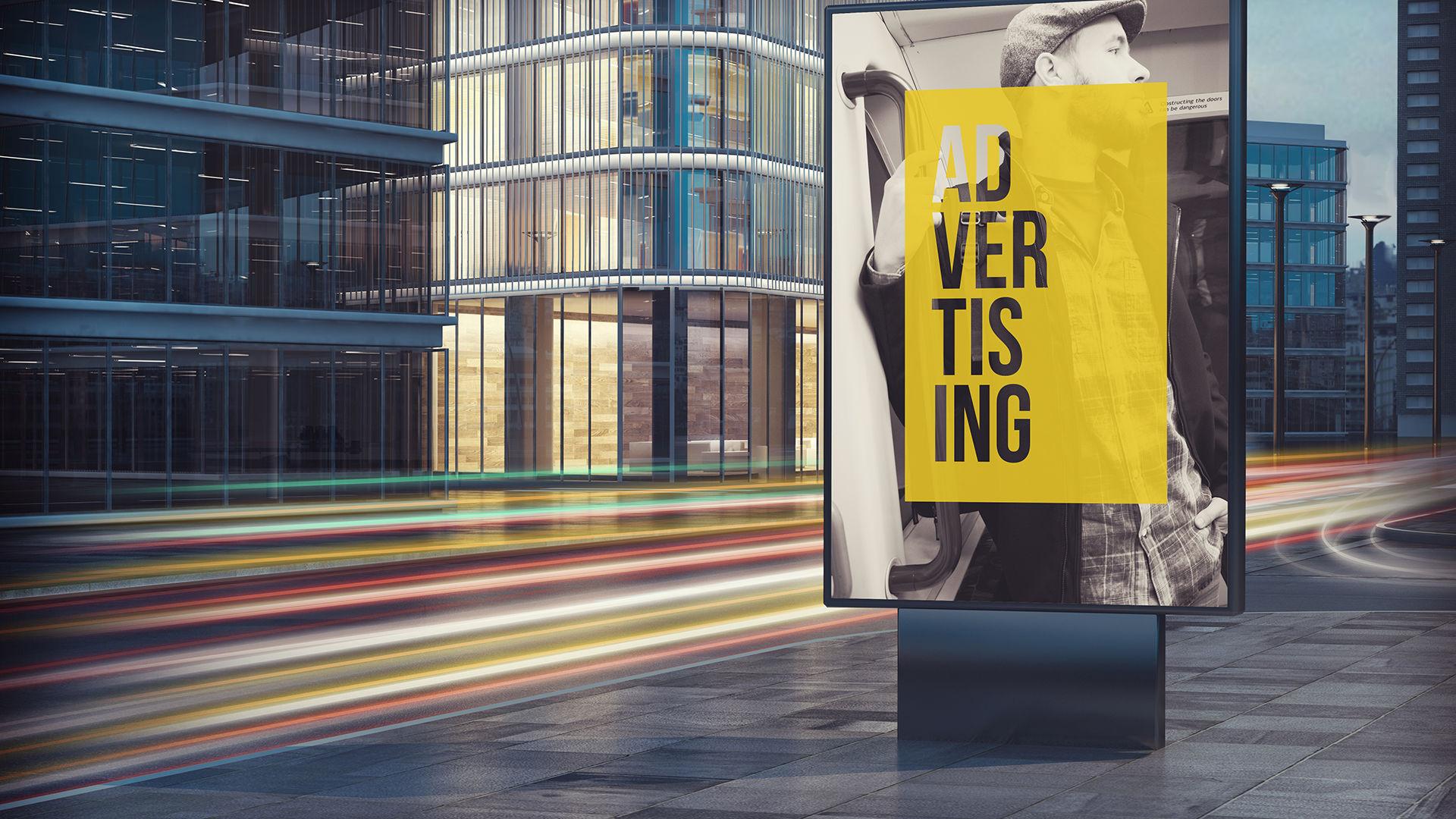 Engineerring_Advertising_Oyster_Studios_