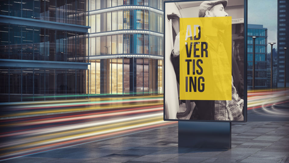 Engineerring_Advertising_Oyster_Studios_