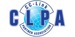 CLPA Logo