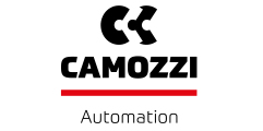 Camozz Automation Logo