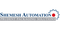 shemesh automation logo