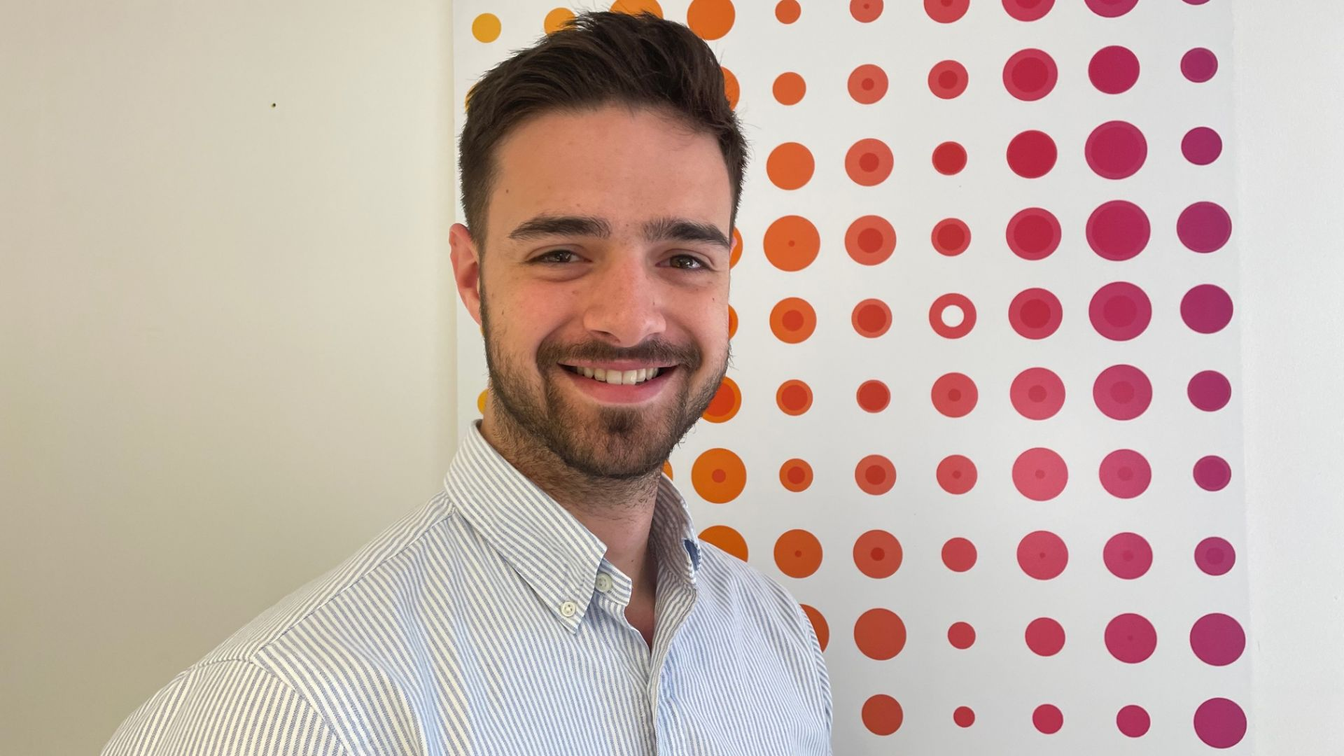 Hertfordshire marketing agency hires marketing account executive